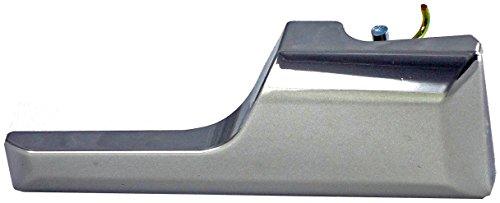 Dorman 82174 Front/Rear Passenger Side Interior Replacement Door Handle