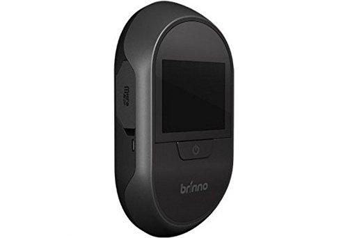 2. Brinno Peephole Camera