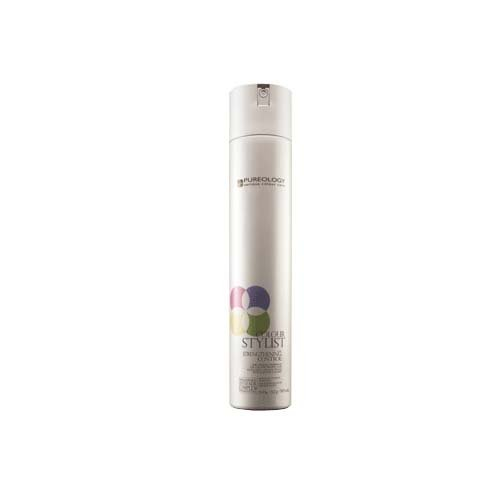 Pureology Stylist Strengthening Control Hairspray