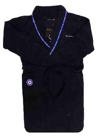 DEALTIME BOYS BEN SHERMAN DRESSING GOWN 13/14 YRS £9.99 (A62 ...