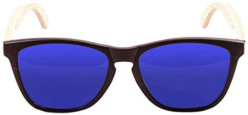 SUNPERS Sunglasses SU57001.2 Lunette de Soleil Mixte Adulte, Bleu