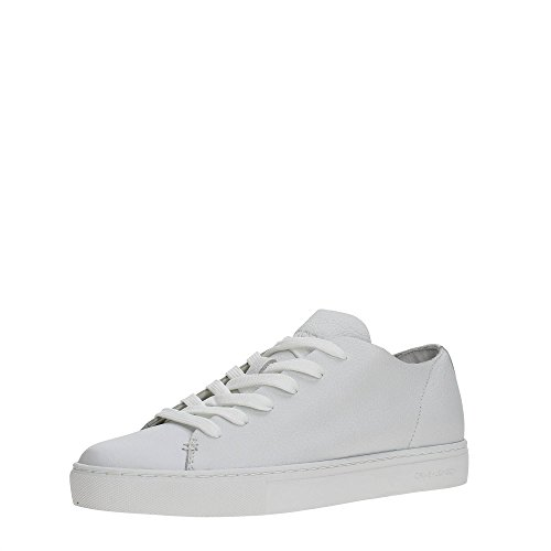 Sneakers Crime bianco Crime Donna 25290KS1 bianco Sneakers 25290KS1 Crime Donna Sneakers 25290KS1 XTWSHqIE