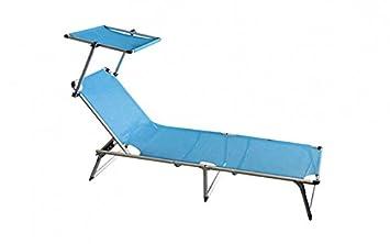 chaise longue transat trendy chilienne chaise longue de jardin vert kaki en acacia with chaise. Black Bedroom Furniture Sets. Home Design Ideas