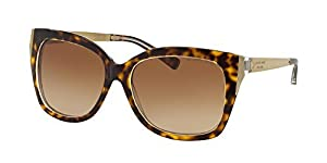 Michael Kors Sunglasses 2006F