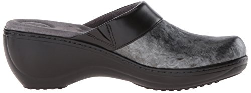 Mule Grey Mule Women's Women's SoftWalk Grey Murietta SoftWalk Murietta SoftWalk FxWtqZ