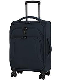 Amazon.com: IT Luggage: Clothing, Shoes & Jewelry