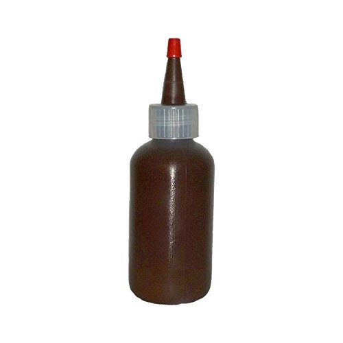 brown-pigment-for-epoxy-resin-polyester-gelcoat-paint-latex-marine-boat-1-oz