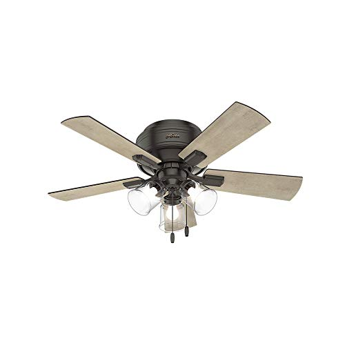 Hunter Fan Company 52153 Hunter 42
