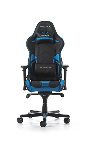 Dxracer Oh Rv131 Nb Racing Ergo Seat Office Chair Gaming