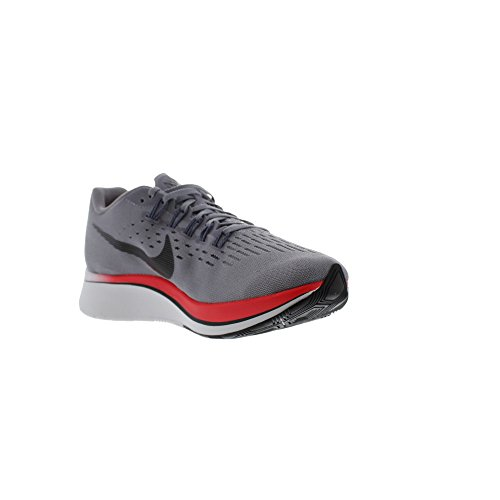 2015 Max Nike nbsp; Air WMNS ETwwqat