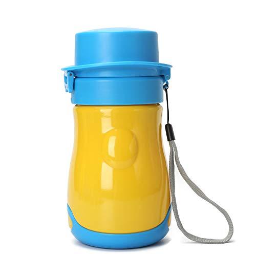 VT BigHome Baby Toilet Car Urinal Leakage-proof Children's Pot Baby Urinal Training Girl Boy Child Potty Travel Portable Kids Toilet Seat