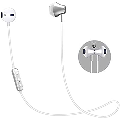 wireless-headphones-140-hours-stand