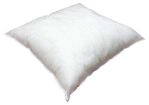 15 Inch Throw Pillow Covers : ???? - Pillowflex Indoor / Outdoor Non-woven Pillow Form Insert for Shams or Decorative Pillow ...