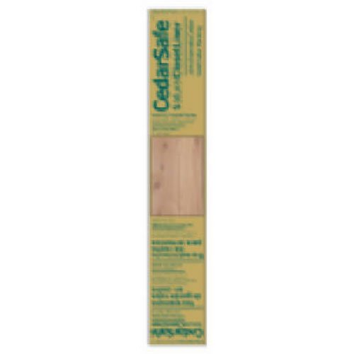 Cedar Liner Closet - Giles & Kendall & CO Red Cedar Closet Liner