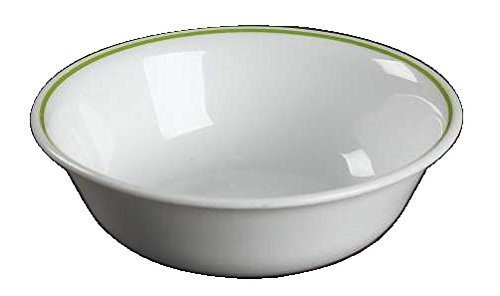 Flowers Coupe Cereal Bowl - 2