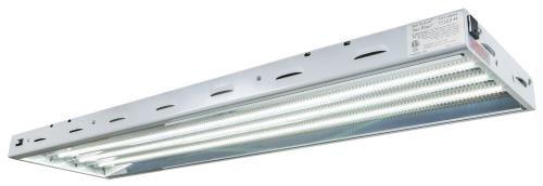 (Sun Blaze T5 LED 44-4 ft 4 Lamp 120 Volt (24/PLT))