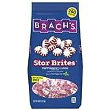 Brach's Star Brite Candy, Peppermint, 50 Ounce