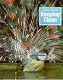 Keeping Clean, Paul Bennett, 1568473591