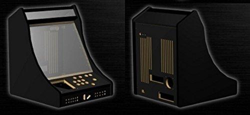 Ultimate Arcade Cabinet - 2