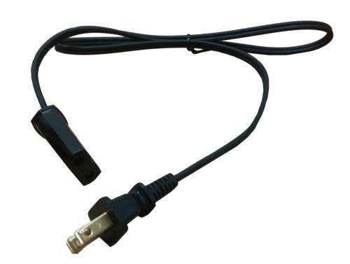 Fcp280 Percolator Farberware - Power Cord 36 for Farberware FCP280 Percolator by Fits Farberware