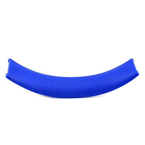 Headphones Replacement Headband Rubber Cushion