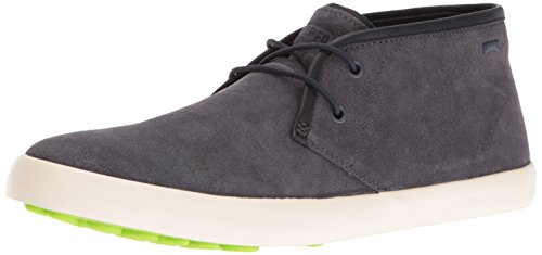 camper-mens-pursuit-fashion-sneaker-grey-5-44-eu-11-m-us