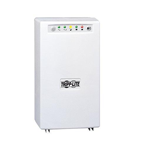 Tripp Lite SMART700HG 700VA 450W UPS Smart Tower AVR Hospita