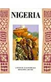 Nigeria, Alasdair Tenquist, 0817245278