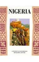 Nigeria - Alasdair Tenquist