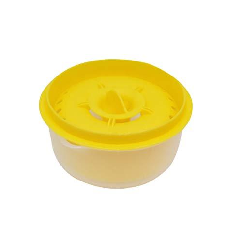 Egg Poachers - New Arrival Egg White Yolk Separator Practica
