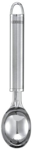 Leifheit 24071 Eisportionierer Sterling