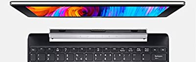 Acer Switch V10 2in1 Laptop Parent