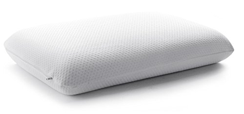 cheer-collection-hypoallergenic-conforming-memory-foam-pillow-with-zip-off-cover