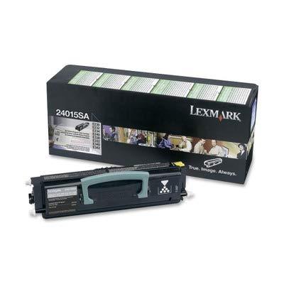 (LEX24015SA - Lexmark 24015SA Toner)