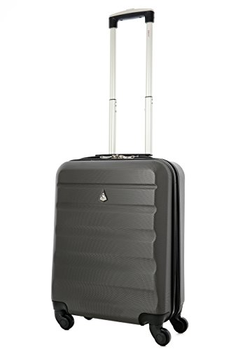 aerolite-hard-shell-4-wheel-spinner-super-lightweight-hand-luggage-cabin-travel-suitcase-suitable-fo