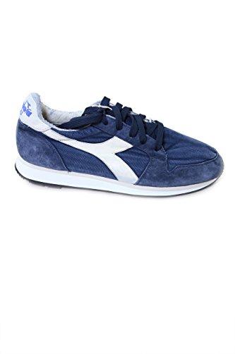 A The Blu Washed Blu Terra Pedra 155910 Stone Diadora Scura And Queen Scura Ebano Terra Rainha Sneakers 155910 C C Ebano Diadora Sneakers Lavada E R5qATYwwS