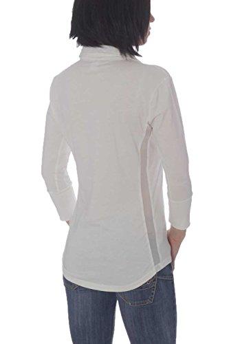 North Sails - Camisa deportiva - para mujer 01 White