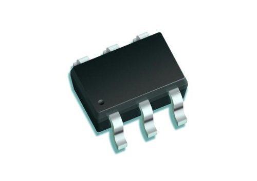 1 piece Transistors Switching Resistor Biased AF DIGITAL TRANSISTOR