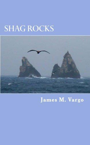 Shag Rocks pdf epub