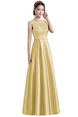 beautiful yellow quinceanera dresses - 9