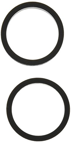 Lexmark 56P1820, Paper Feed Rubber Tires, Black (1 Ea.) - Lexmark Paper Feed Rubber