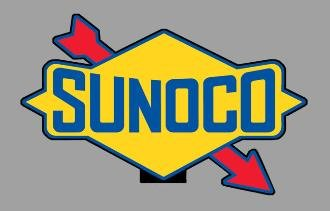 55-015-sunoco-rotating-sign-by-miller-signs