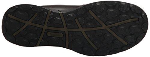 thumbnail 7 - Dunham Men's Trukka Waterproof Alpine Winter Boot - Choose SZ/color