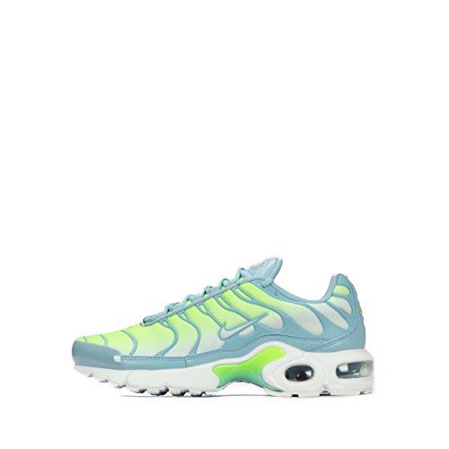 Galleon - NIKE Air Max Plus GS Running Trainers 718071 Sneakers Shoes (UK 5  US 5.5Y EU 38 b599f3bf3