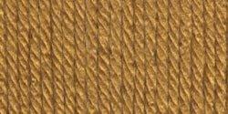 Bulk Buy: Lion Brand Hometown USA Yarn (3-Pack) Las Vegas Gold 135-170 -