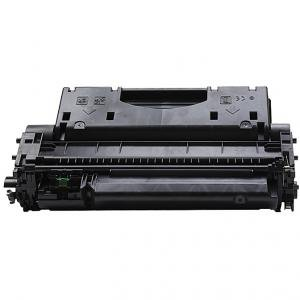 Cartucho de tóner para impresora Hp LaserJet Pro 400 ...