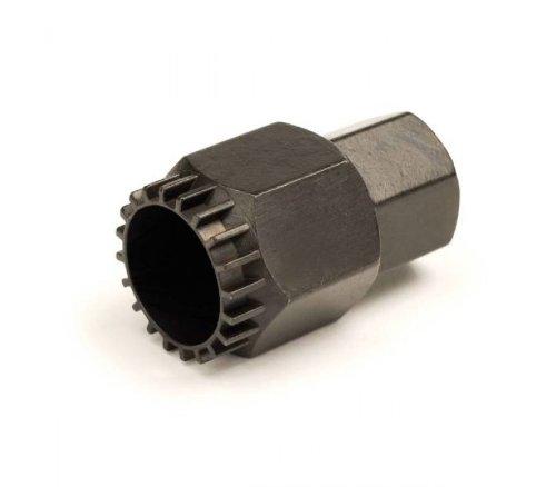 32 Cartridge - 1