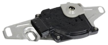 ACDelco D2262C GM Original Equipment Park/Neutral Position and Back-Up Lamp Switch