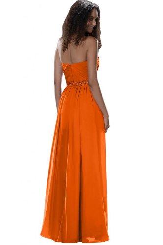 Sunvary Donna Sunvary Orange Orange Vestito Donna Donna Vestito Donna Vestito Orange Vestito Orange Donna Sunvary Sunvary Vestito Sunvary arA6aqw