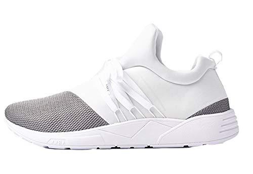 Bianco Copenhagen Sneaker Donna Raven Arkk gIq7ZdZ